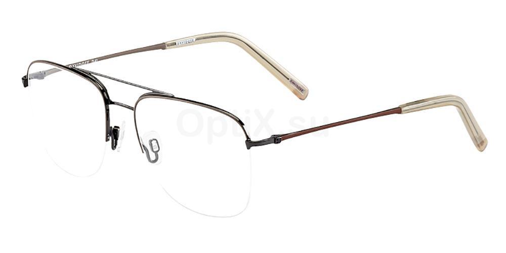 1043 93078 Glasses, DAVIDOFF Eyewear
