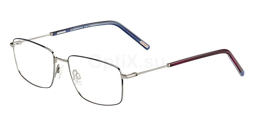 3100 93079 Glasses, DAVIDOFF Eyewear