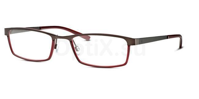 60 582117 , Humphrey's Eyewear