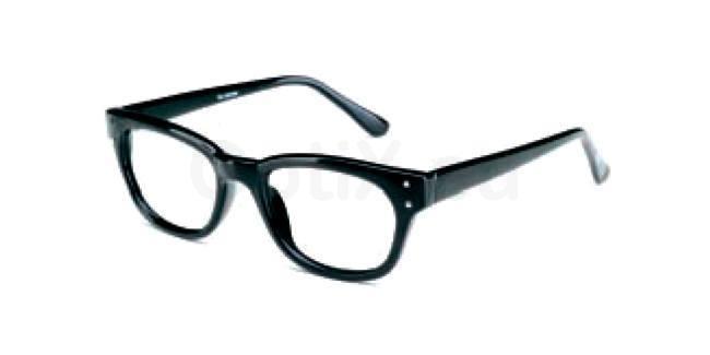C1 Icy 163 , Icy Eyewear - Plastics