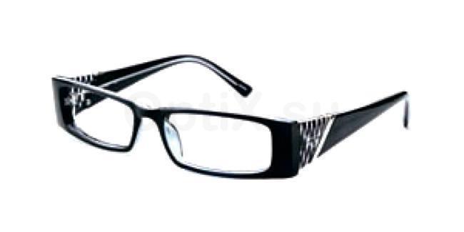 C1 Icy 132 , Icy Eyewear - Plastics