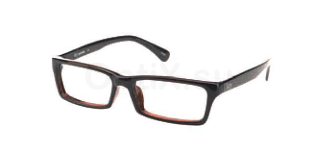 C1 Icy 111 , Icy Eyewear - Plastics