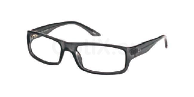 C1 Icy 54 , Icy Eyewear - Plastics