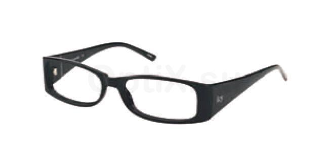 C3 Icy 12 , Icy Eyewear - Plastics