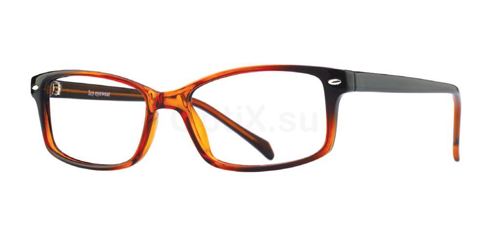C1 Icy 263 , Icy Eyewear - Plastics