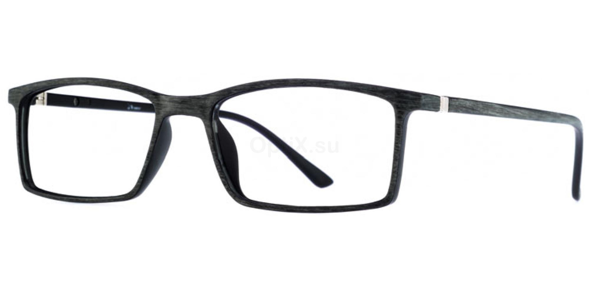 C1 Icy 282 Glasses, Icy Eyewear - Plastics