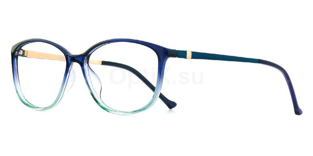 C1 Icy 291 Glasses, Icy Eyewear - Plastics