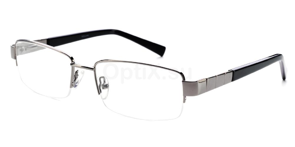C1 Icy 659 Glasses, Icy Eyewear - Metals