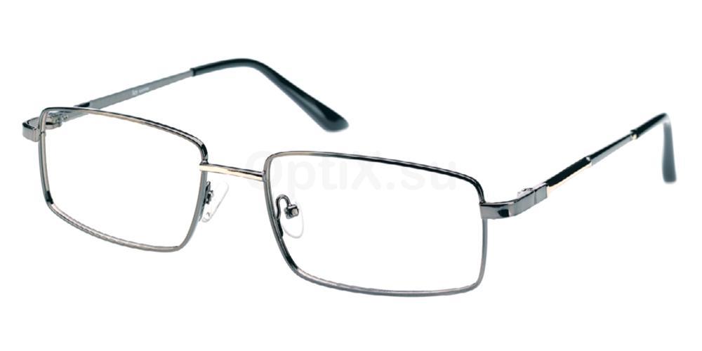 C1 Icy 630 , Icy Eyewear - Metals