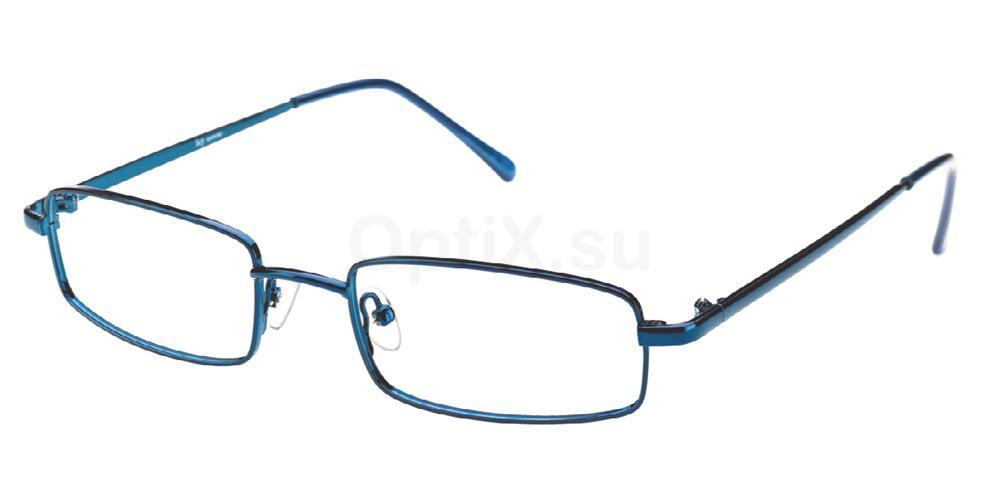 C1 Icy 10 Glasses, Icy Eyewear - Metals