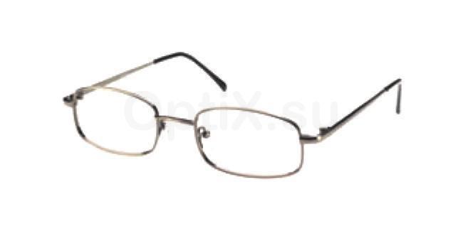 C1 Icy 9 , Icy Eyewear - Metals