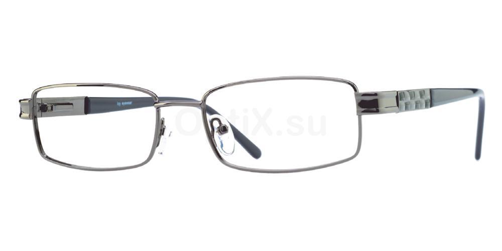C1 Icy 749 Glasses, Icy Eyewear - Metals