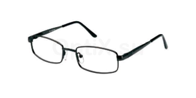 C1 Icy 745 , Icy Eyewear - Metals