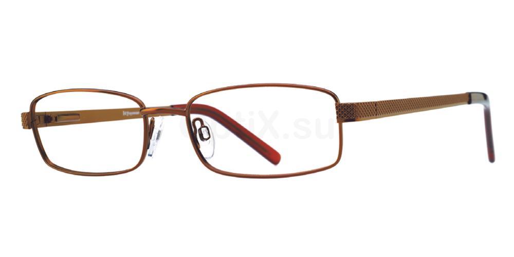 C1 Icy 764 , Icy Eyewear - Metals