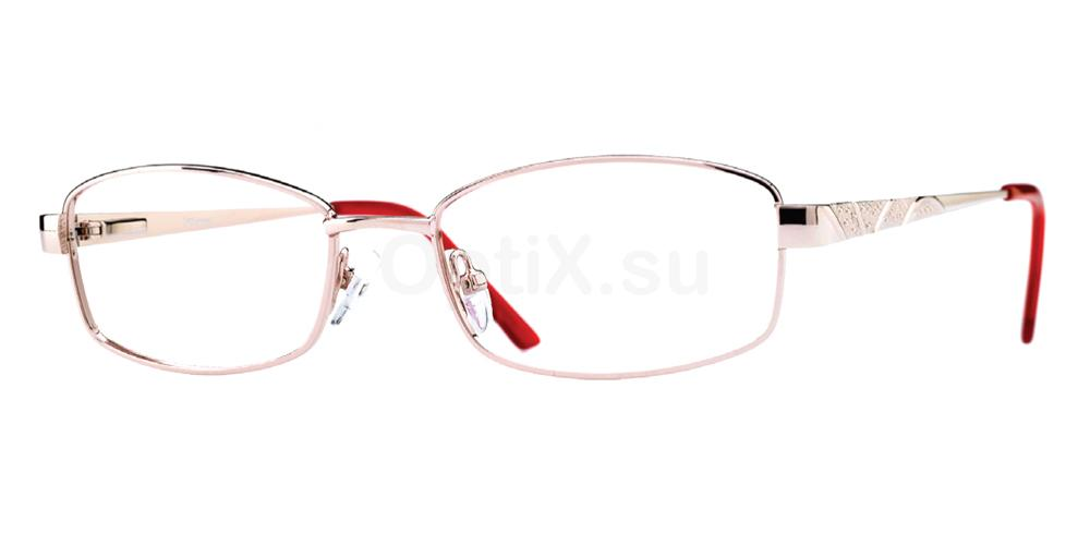 C1 Icy 762 , Icy Eyewear - Metals