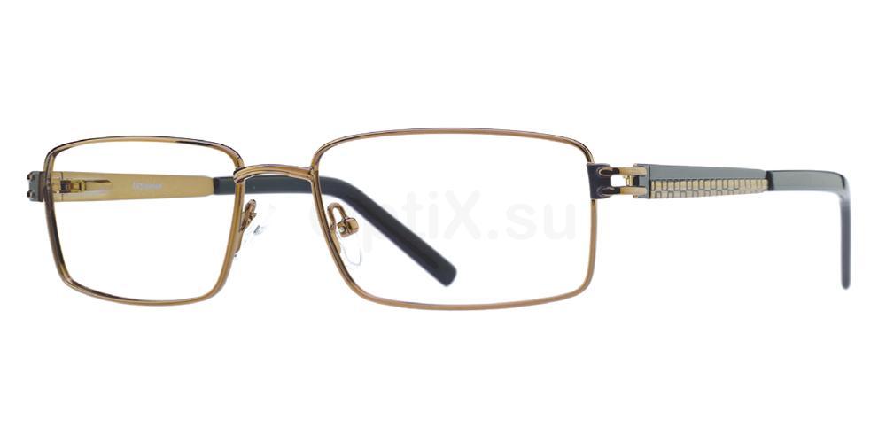 C1 Icy 759 , Icy Eyewear - Metals