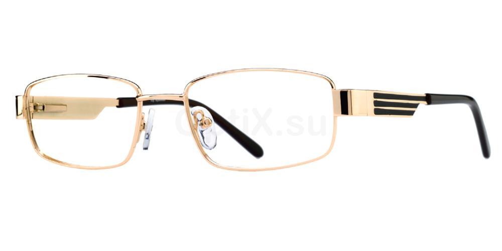 C1 Icy 754 Glasses, Icy Eyewear - Metals