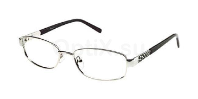 C1 Icy 750 , Icy Eyewear - Metals