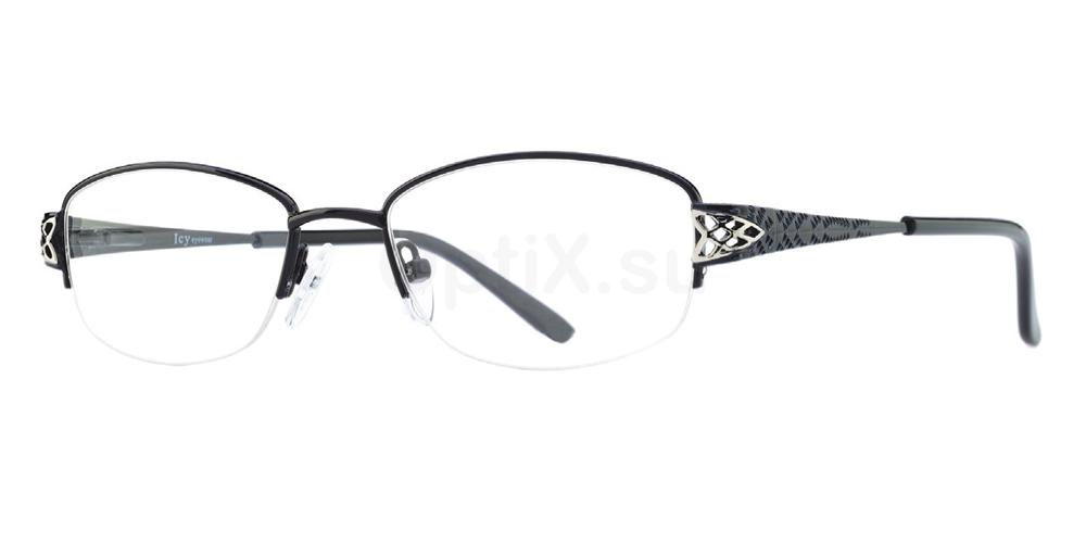 C1 Icy 767 Glasses, Icy Eyewear - Metals