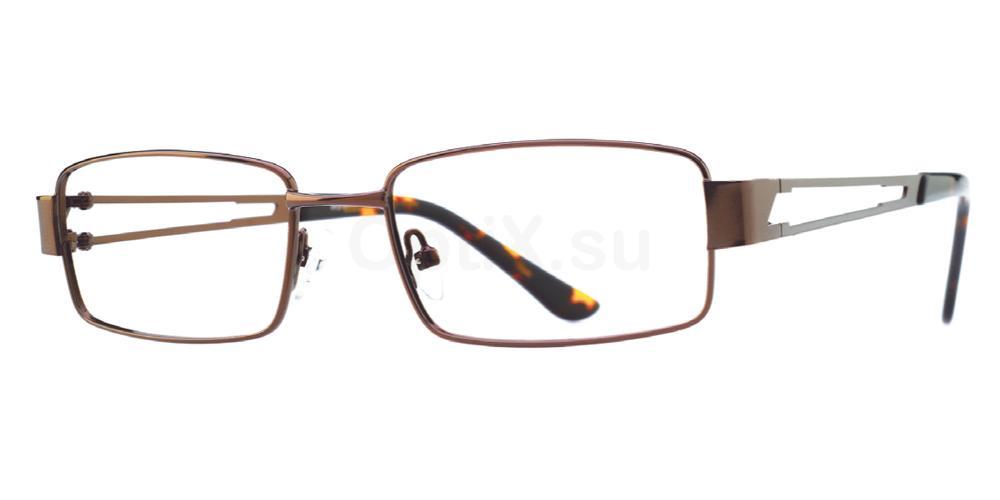 C1 Icy 765 Glasses, Icy Eyewear - Metals