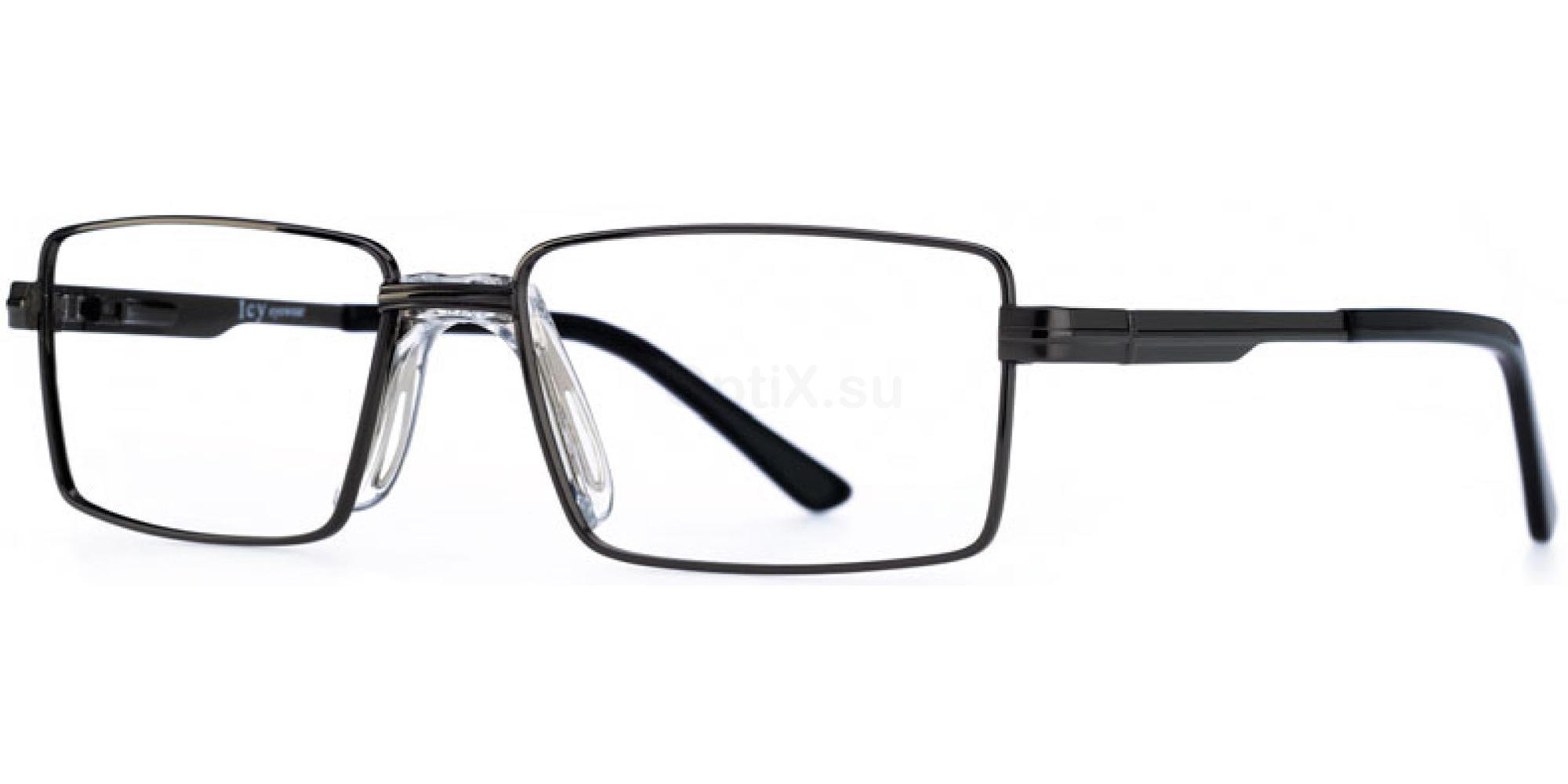 C1 Icy 775 Glasses, Icy Eyewear - Metals