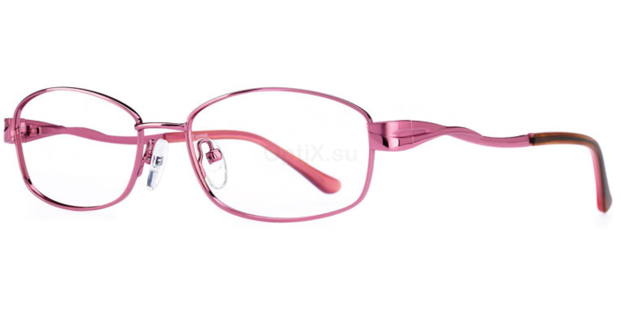 C1 Icy 771 , Icy Eyewear - Metals