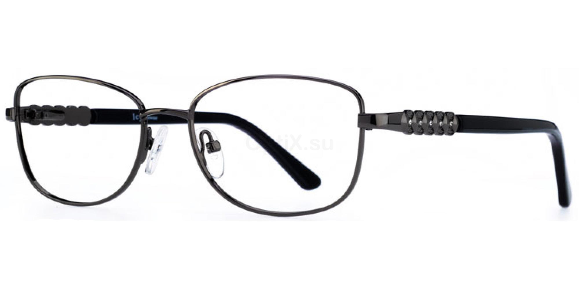 C1 Icy 769 , Icy Eyewear - Metals