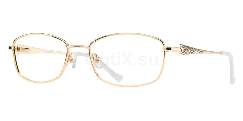 C1 Icy 777 Glasses, Icy Eyewear - Metals