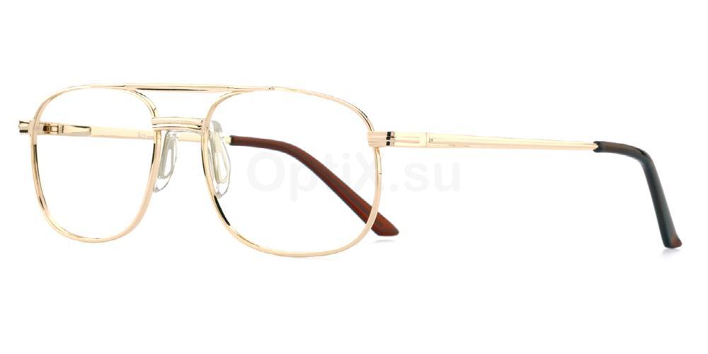 C1 Icy 781 Glasses, Icy Eyewear - Metals