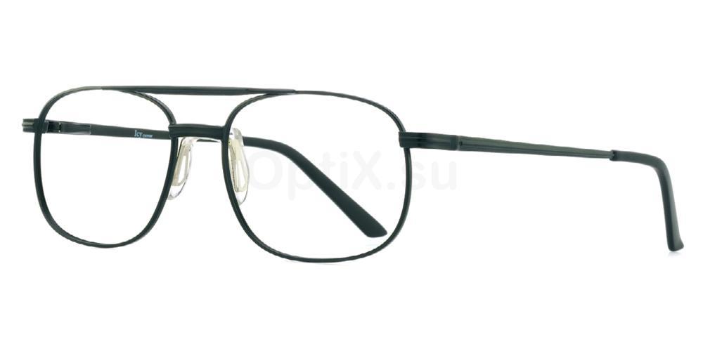 C2 Icy 781 Glasses, Icy Eyewear - Metals