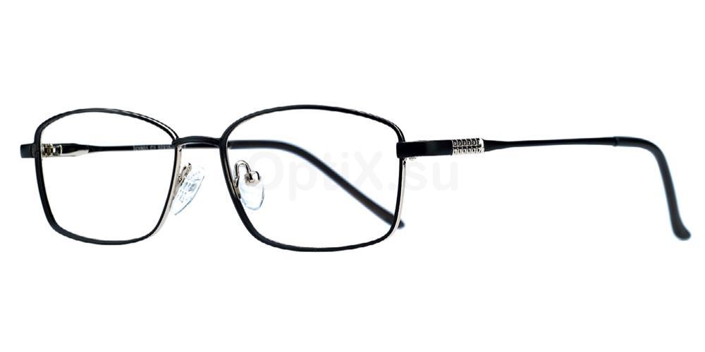 C1 Icy 801 Glasses, Icy Eyewear - Metals