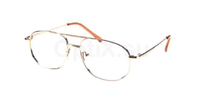 C1 Spartan 3 Glasses, Tradition