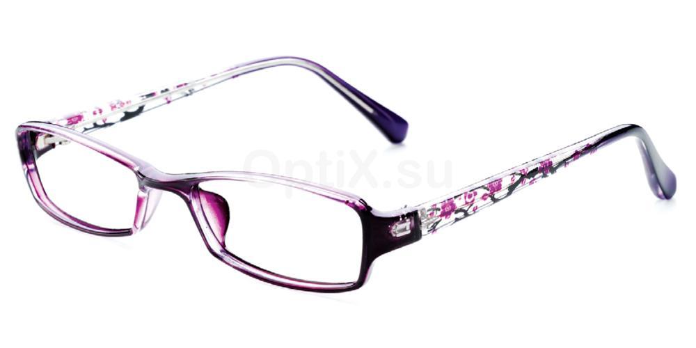 C1 Icy 134 Glasses, Icy Eyewear - TEEN