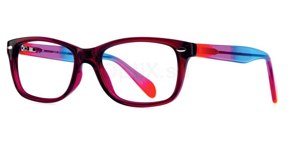 C1 Icy 279 Glasses, Icy Eyewear - TEEN