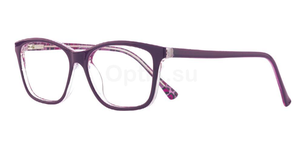 C1 Icy 303 Glasses, Icy Eyewear - TEEN