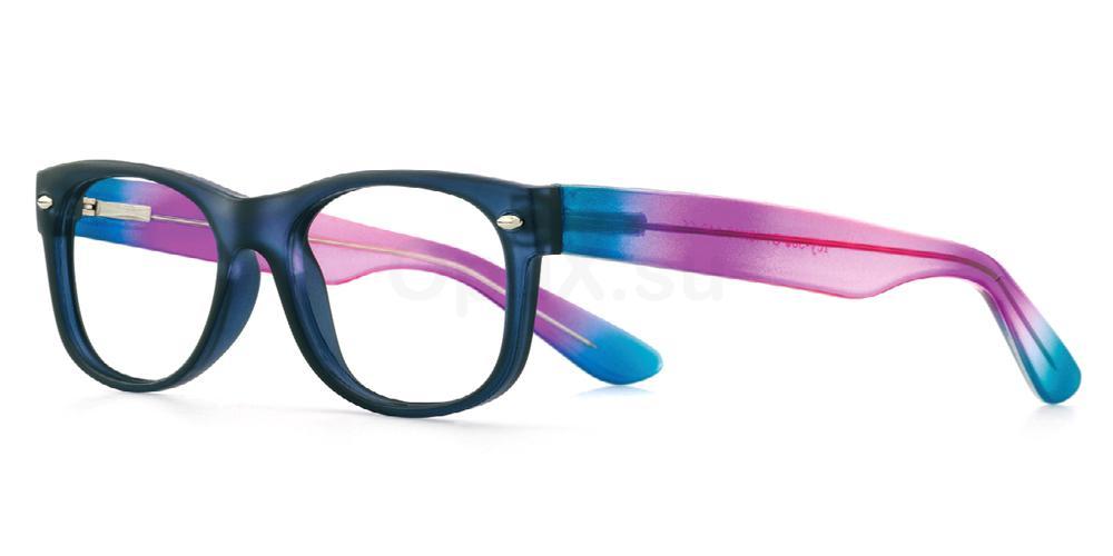 C1 Icy 305 Glasses, Icy Eyewear - TEEN