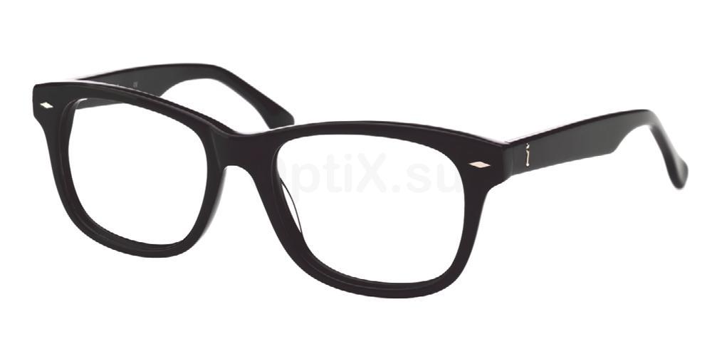 C1 i Wear 3040 Glasses, i Wear