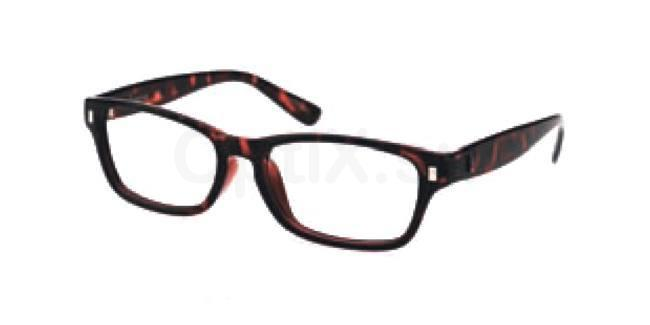 C2 i Wear 1050 Glasses, i Wear