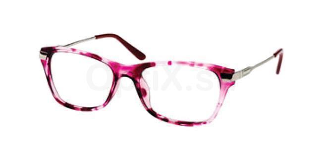 C1 i Wear 5065 Glasses, i Wear