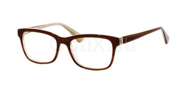 C1 i Wear 4075 Glasses, i Wear