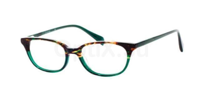 C1 i Wear 4060 Glasses, i Wear