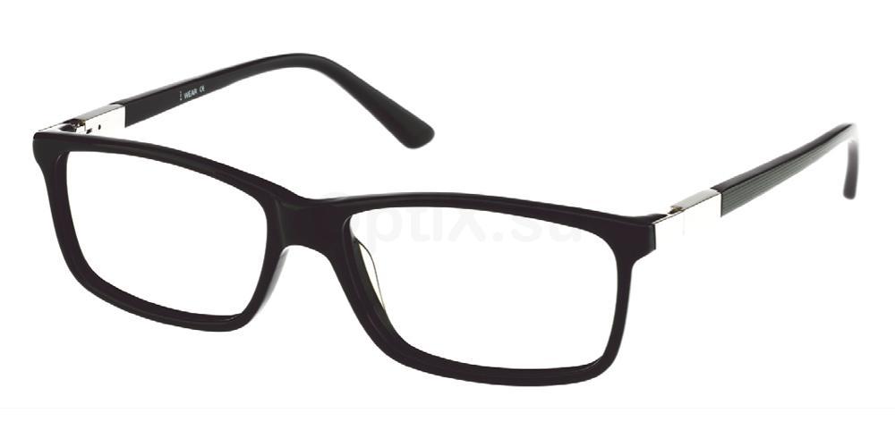 C1 i Wear 4040 Glasses, i Wear