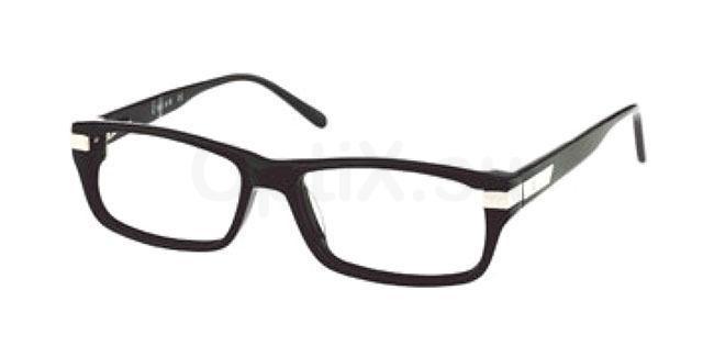 C1 i Wear 4025 Glasses, i Wear