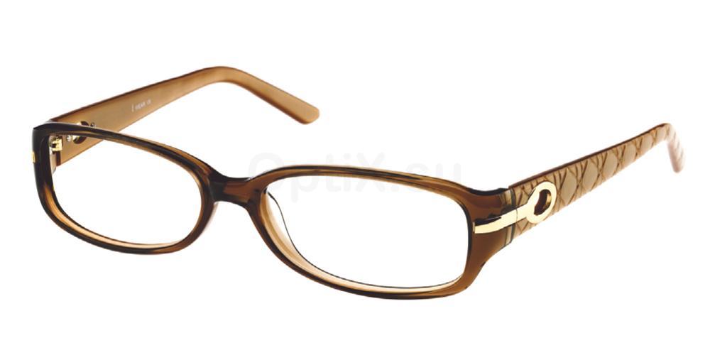 C1 i Wear 4015 Glasses, i Wear