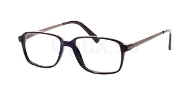 C1 i Wear 2080 Glasses, i Wear