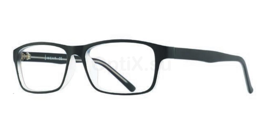 C1 i Wear 2060 Glasses, i Wear