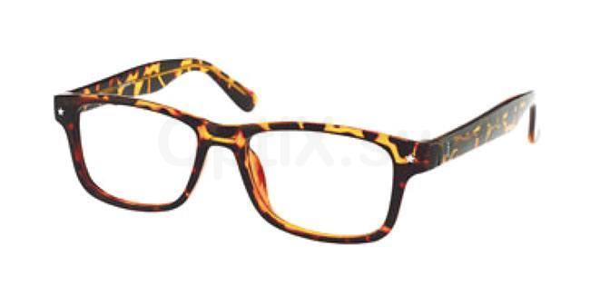 C2 i Wear 2000 Glasses, i Wear