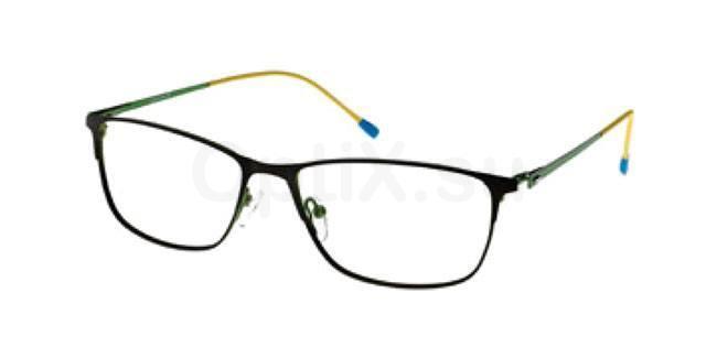 C1 i Wear 6020 Glasses, i Wear
