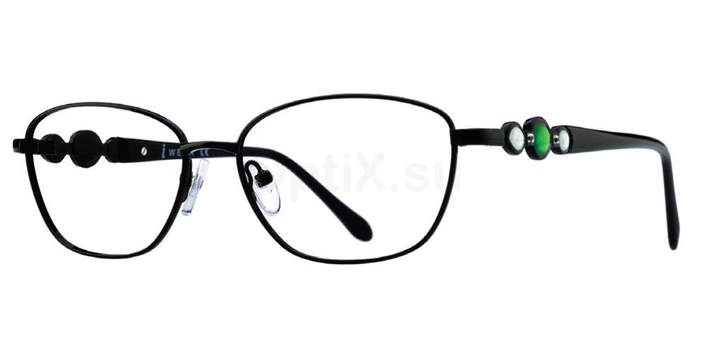 C1 i Wear 6005 Glasses, i Wear