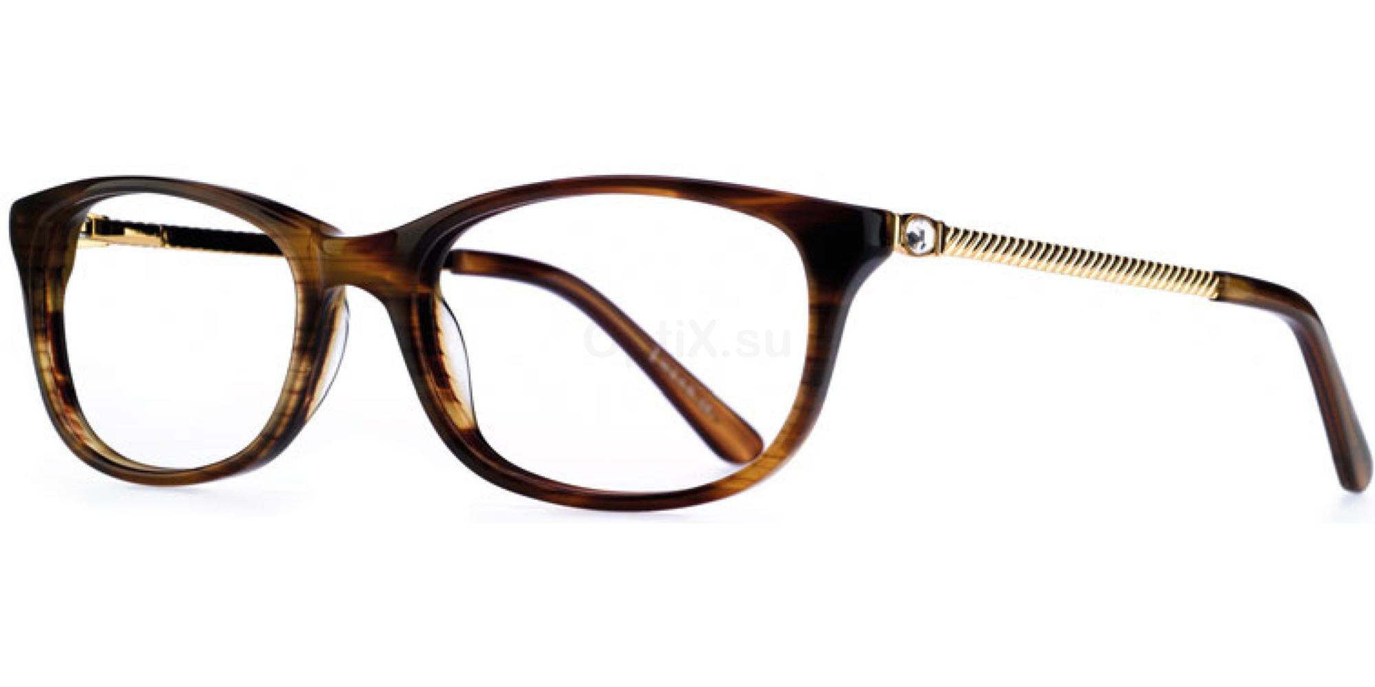 C1 i Wear 5081 Glasses, i Wear